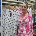 Emerging Designer Fashion Show Features Valley Designers