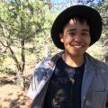 Young Navajo Voters Want To See More From Hillary Clinton