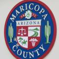 Maricopa County Workers Wont Face Discrimination For Sexual Orientation