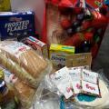AZ Food Bank Needs Donations After School Closures