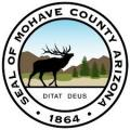 Mohave County Gets Military-Grade Vehicle From State