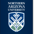 Northern Arizona University Recognized For Green Energy Use