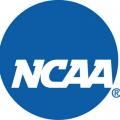 Phoenix In Running To Host 2024-2026 NCAA Final Fours