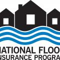 Flood Insurance Rates Set To Spike For Arizona Property Owners