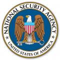 New Head Of The NSA A Likely Choice