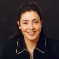 Nadine Arroyo Rodriguez