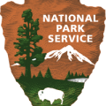 Conservationists Warn National Park Fee Could Pave Way For Commercial Use