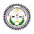 No Election For Navajo Candidates With Ethics Violations