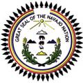 Navajo President Would Support Tax On Junk Food