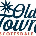 Old Town Scottsdale Gets New Brand