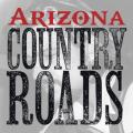 Exploring Arizonas Legacy Of Country Music