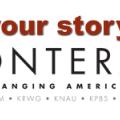 KJZZ Celebrates Arizonas Centennial with Your Favorite Memories