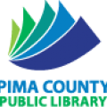 Pima County Public Library Creating Teen Media Programs With Grant Funds