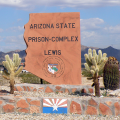 Arizona Department Of Corrections Moves More Than 700 Inmates Over Security Concerns