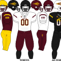 Home And Away An Outdated Notion In Athletic Uniforms