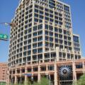 Phoenix to revamp ethics policies