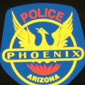 Phoenix Police Department