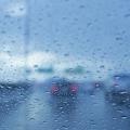 Cooler, Wet Weather Headed To Arizona This Week