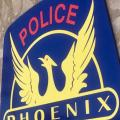 3 Phoenix Police Officers Fired After Separate Internal Investigations