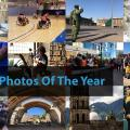 KJZZs 2019 Photos Of The Year