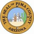 Controversy In Pima County Over Rejected Border Security Grant