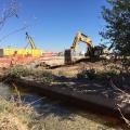 Study: AZ Has Longest Clean Water Permit Wait Times