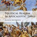 Can Apocalyptic Rhetoric Lead To Wars, Economic Problems?