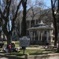 Prescott Square