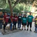 Federal Judge Hears Arguments Challenging Arpaio