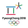 2018 Winter Olympics In Pyeongchang Are Underway