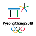 Navigating North And South Korea During The 2018 Winter Olympics