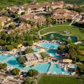 Scottsdale-Based Phoenician Resort Sold For $400 Million