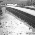 Flagstaff Snowfall Brings Challenging Road Conditions