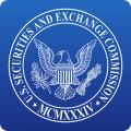 SEC logo