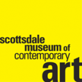 Arts Roundup News 2012