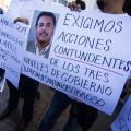 Another Reporter Murdered In Sonora, Mexico