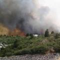 Official: 19 firefighters killed battling blaze near Prescott
