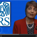 IRS Videos Advise Married Same-Sex Couples On Tax Filing