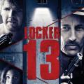 Pela: Review of Locker 13