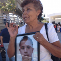 Court: Family Of Slain Mexican Teen Can Sue