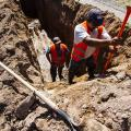 Sinkhole Death Shines Light On Poor Hermosillo Infrastructure