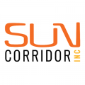 Sun Corridor Takes Stock Of Performance At Annual Meeting