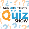 The Quiz Show: Solve This Puzzle For A Chance To Win