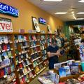 How Changing Hands Bookstore Changed Over The Years