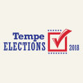 Incumbents, Ballot Measures Win In Tempe Election