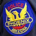Phoenix Leaders To Hold Community Meeting On Police Video