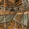Arizona Realtor Listing Decommissioned Missile Silos