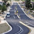 Last Day To Comment On Tusayan Road To Development Is June 2
