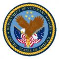 Officials Testify Before House Committee On Progress Of VA Choice Program