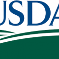 USDA Annual Report Shows Changing Trends In Planted Crops